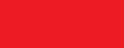 logo danh khôi việt