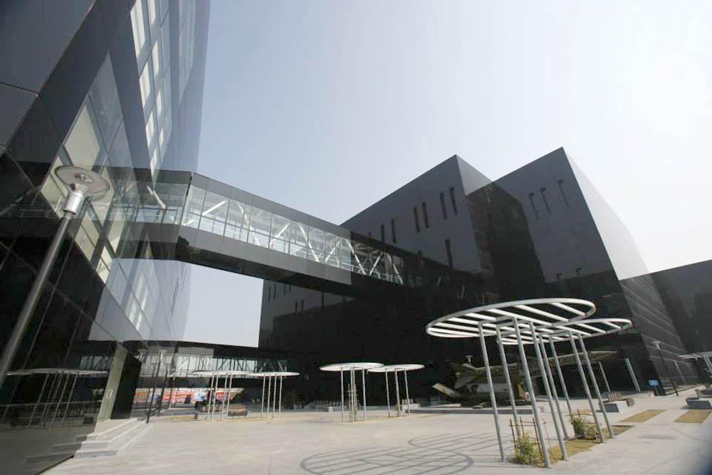 bảo tàng quảng ninh - s design
