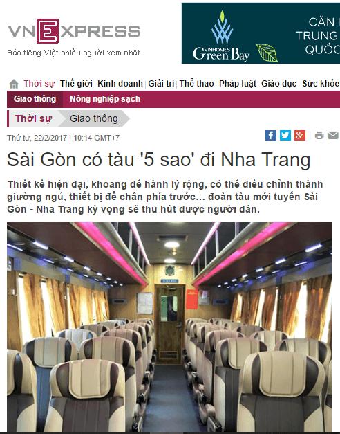 quy hoạch giao thông ở Khánh Hòa