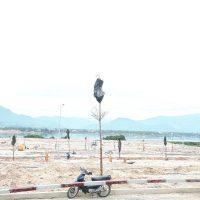 tiến độ cam ranh city gate tháng 10/2018