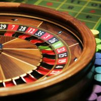 casino tại kn paradise
