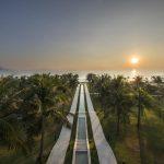 đầu tư du lịch bán đảo cam ranh