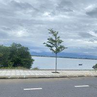 Cam Ranh Citygate Thang 1 2021