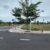 Nền góc nội khu Cam Ranh Citygate